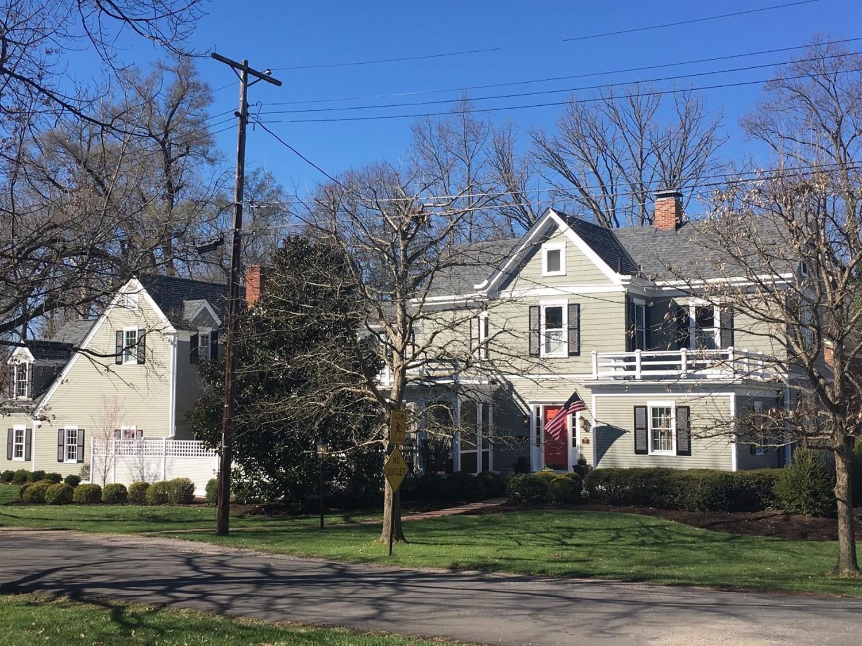 802 Lexington Avenue, Terrace Park, OH 45174