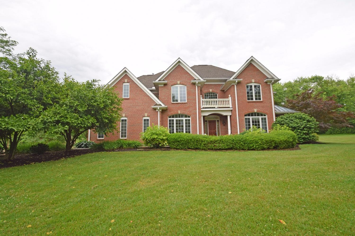 5044 Nature Trail, Union Twp, OH 45244