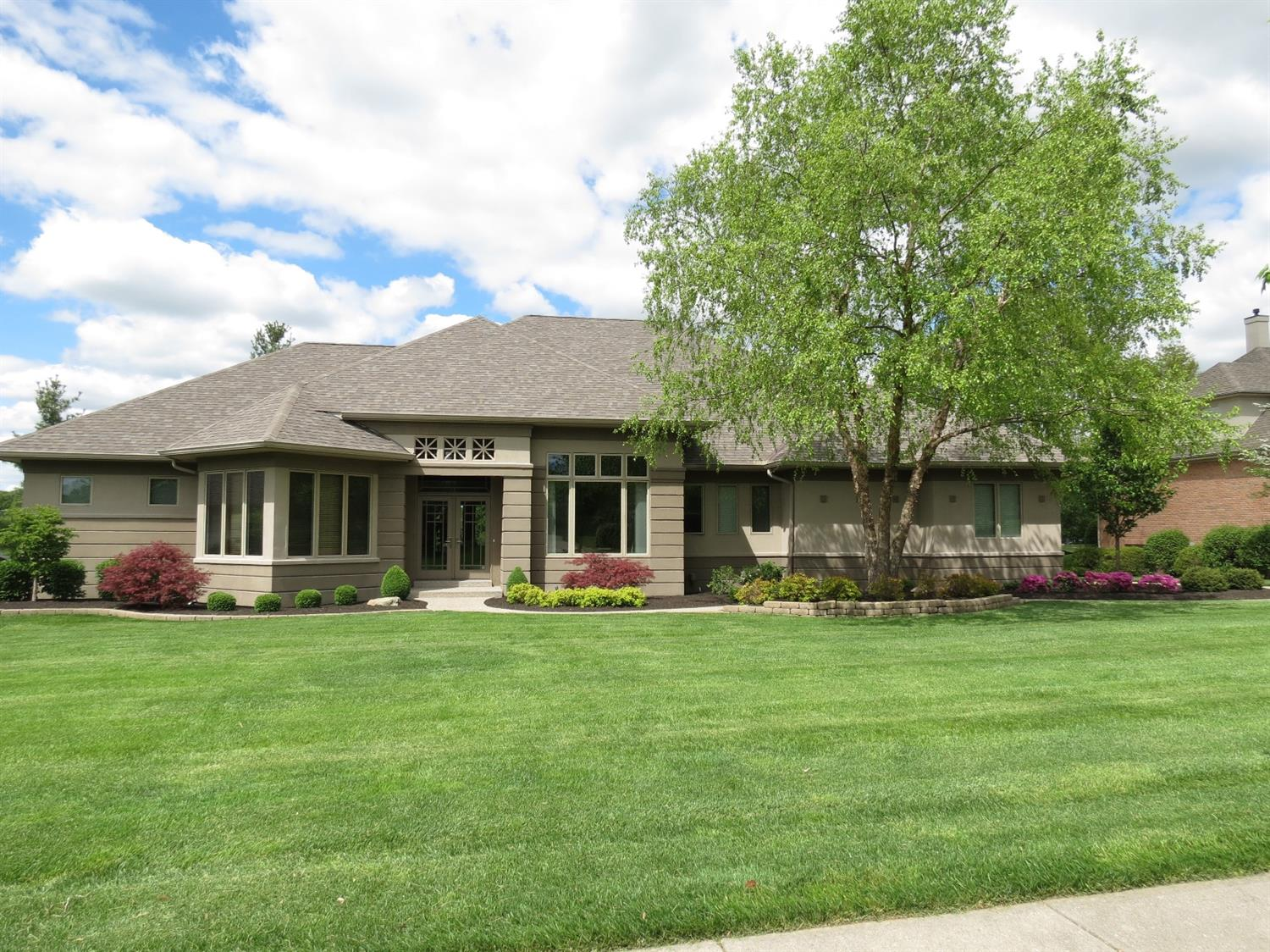 6567 Oasis Drive, Miami Twp, OH 45140