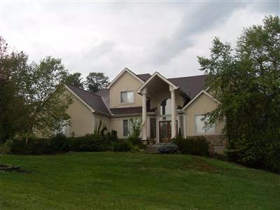 6578 Wyndwatch Drive, Anderson Twp, OH 45230