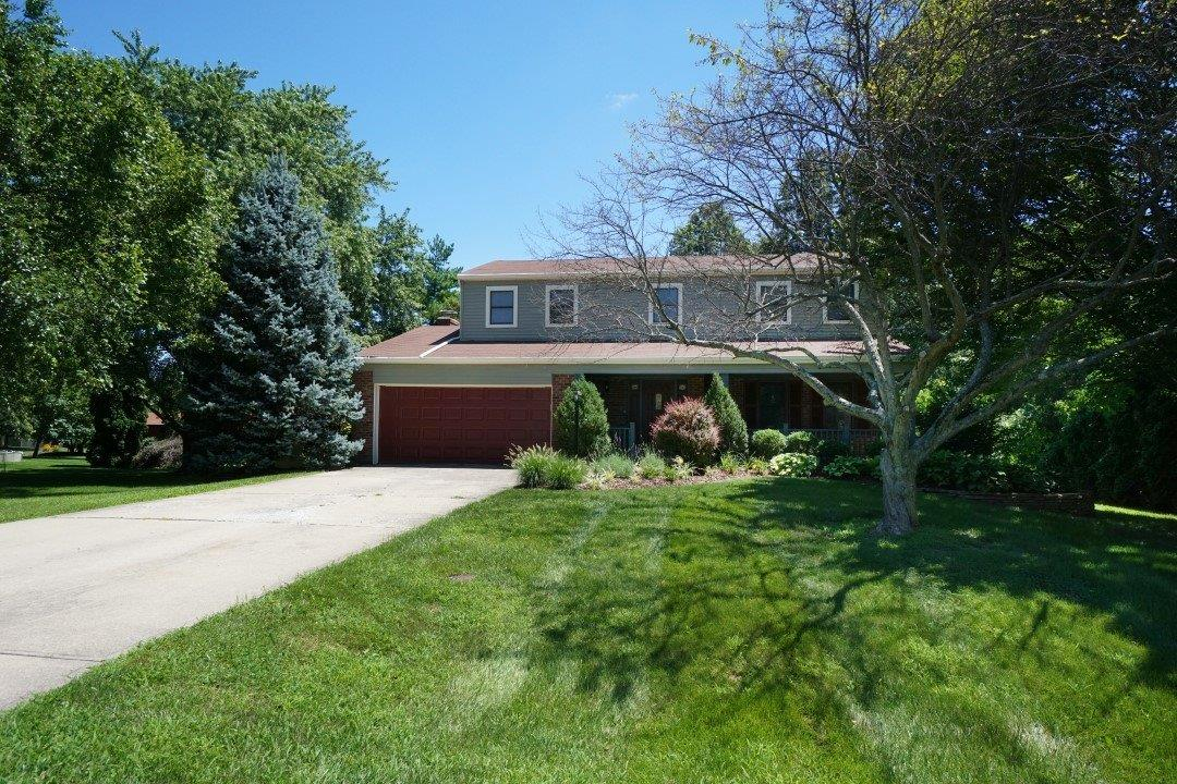 7936 Hunters Ridge Drive, West Chester, OH 45069