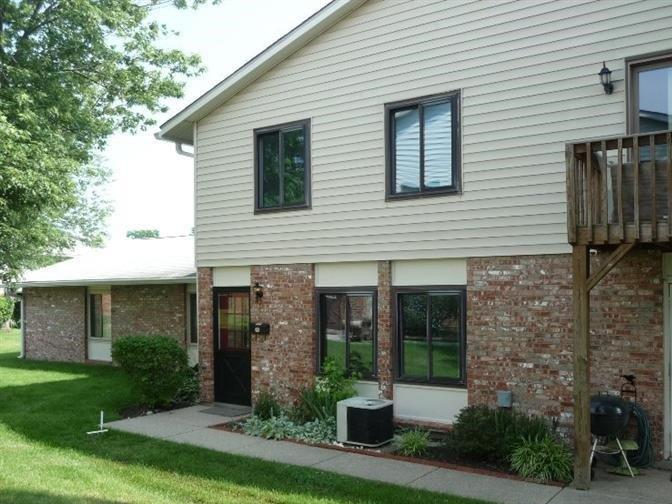 107 Twilight Drive, Fairfield, OH 45014