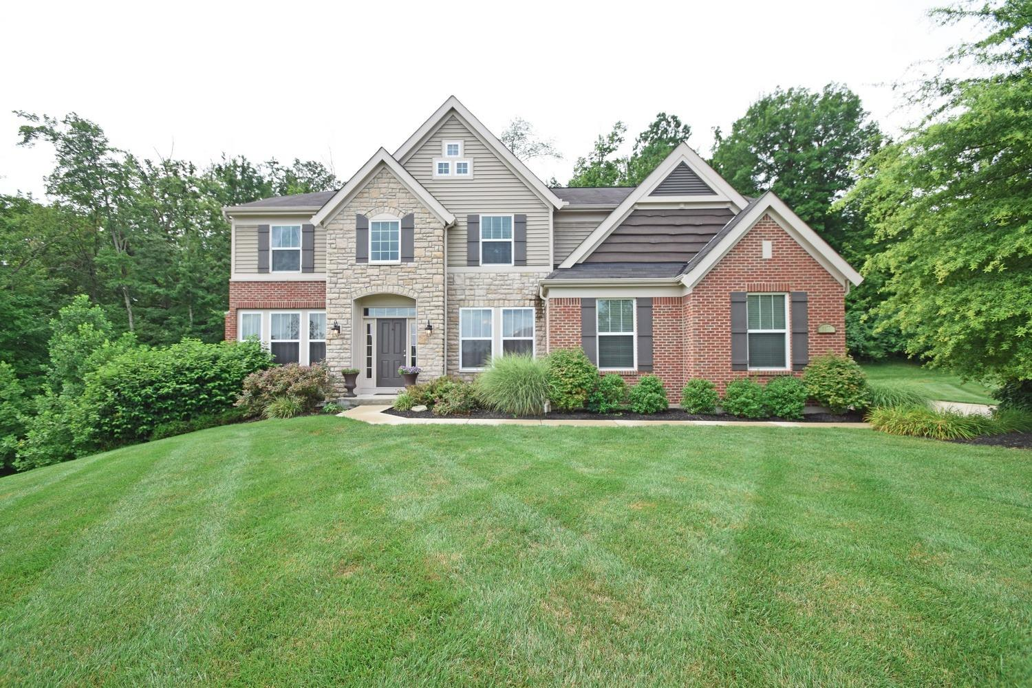 1177 Westchester Way, Union Twp, OH 45244