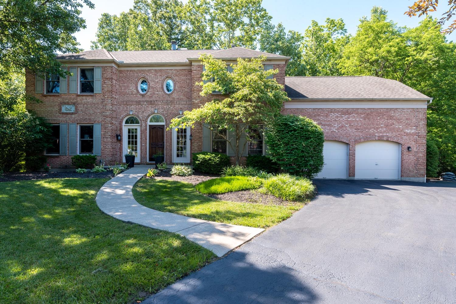 100 Churchill Court, Loveland, OH 45140
