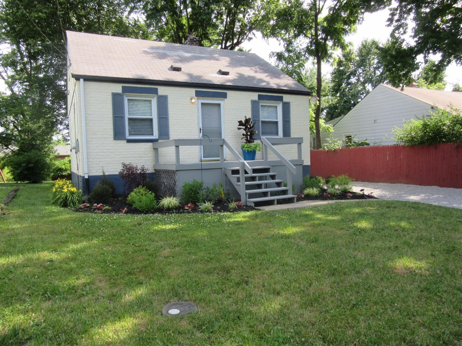 8333 Cherry Lane, Anderson Twp, OH 45255