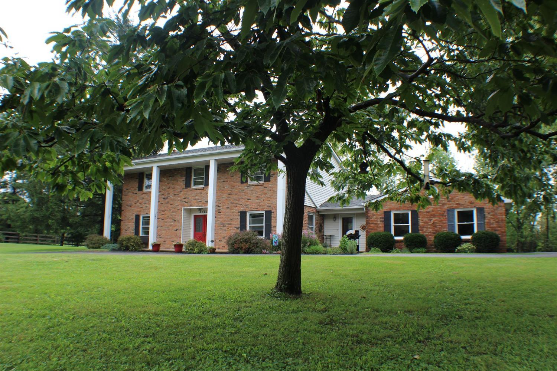 8780 Snider Road, Deerfield Twp., OH 45040