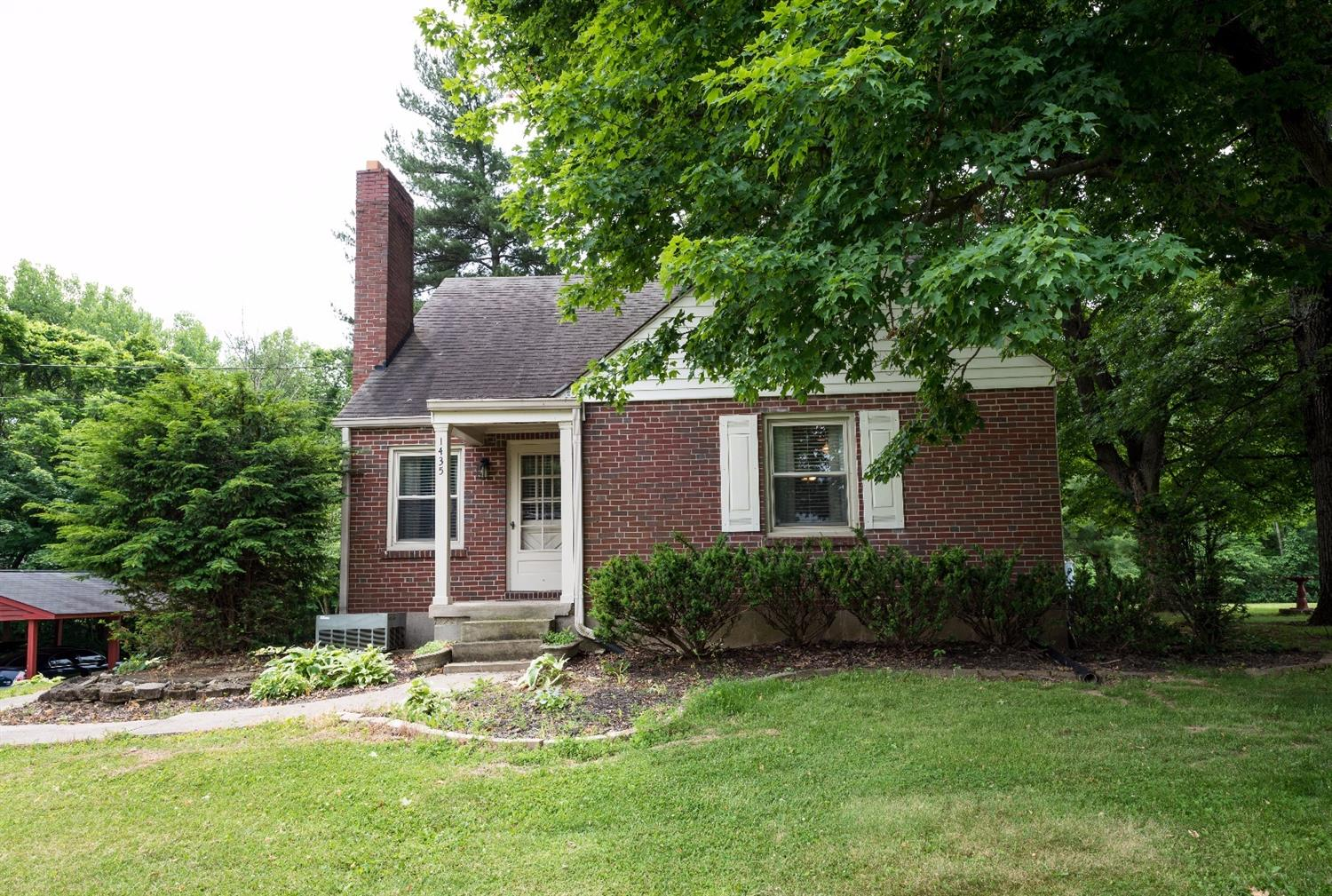 1435 St Rt 131, Miami Twp, OH 45150