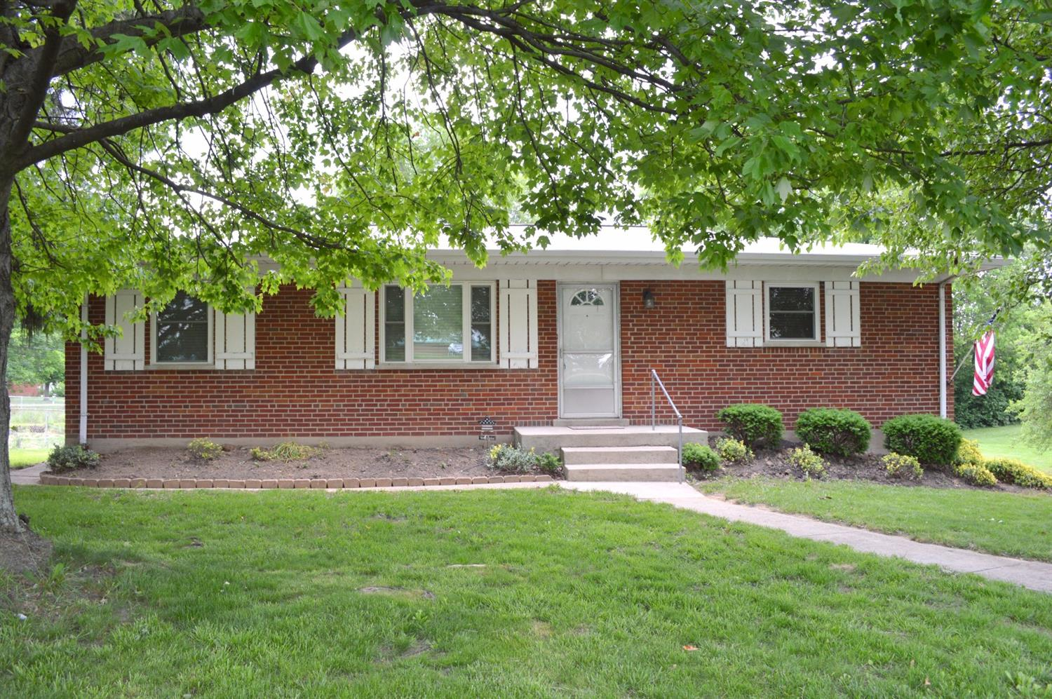 9838 Cincinnati Columbus Road, West Chester, OH 45241