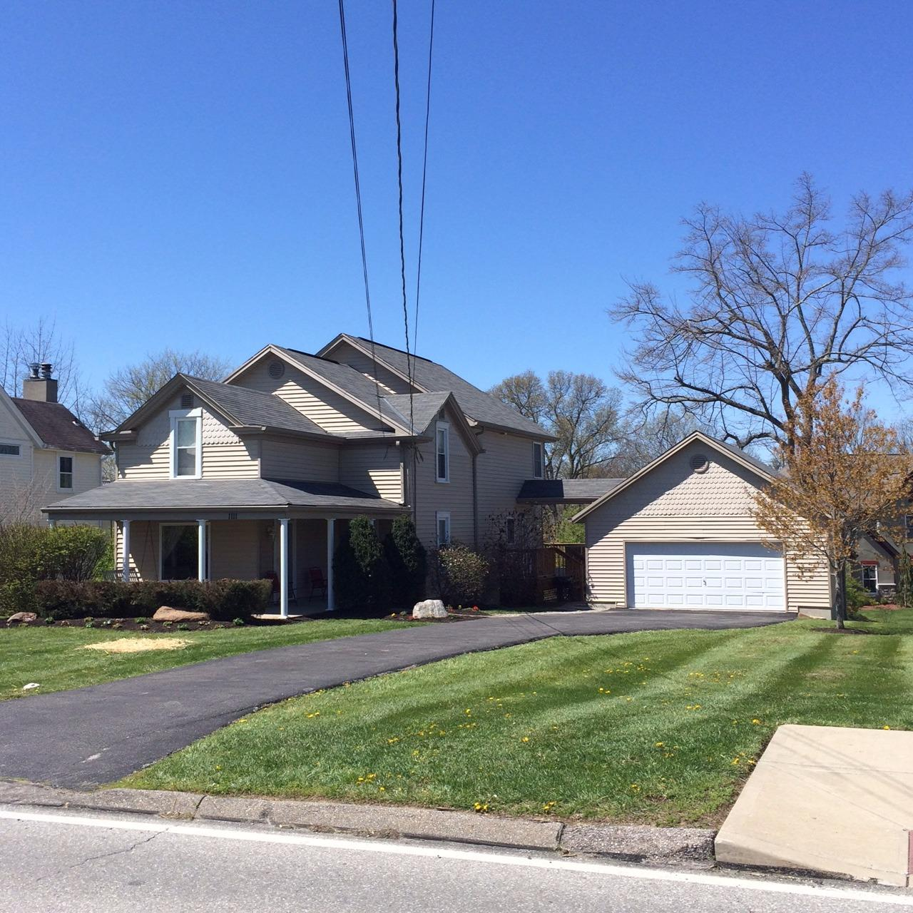 1111 Markley Road, Anderson Twp, OH 45230