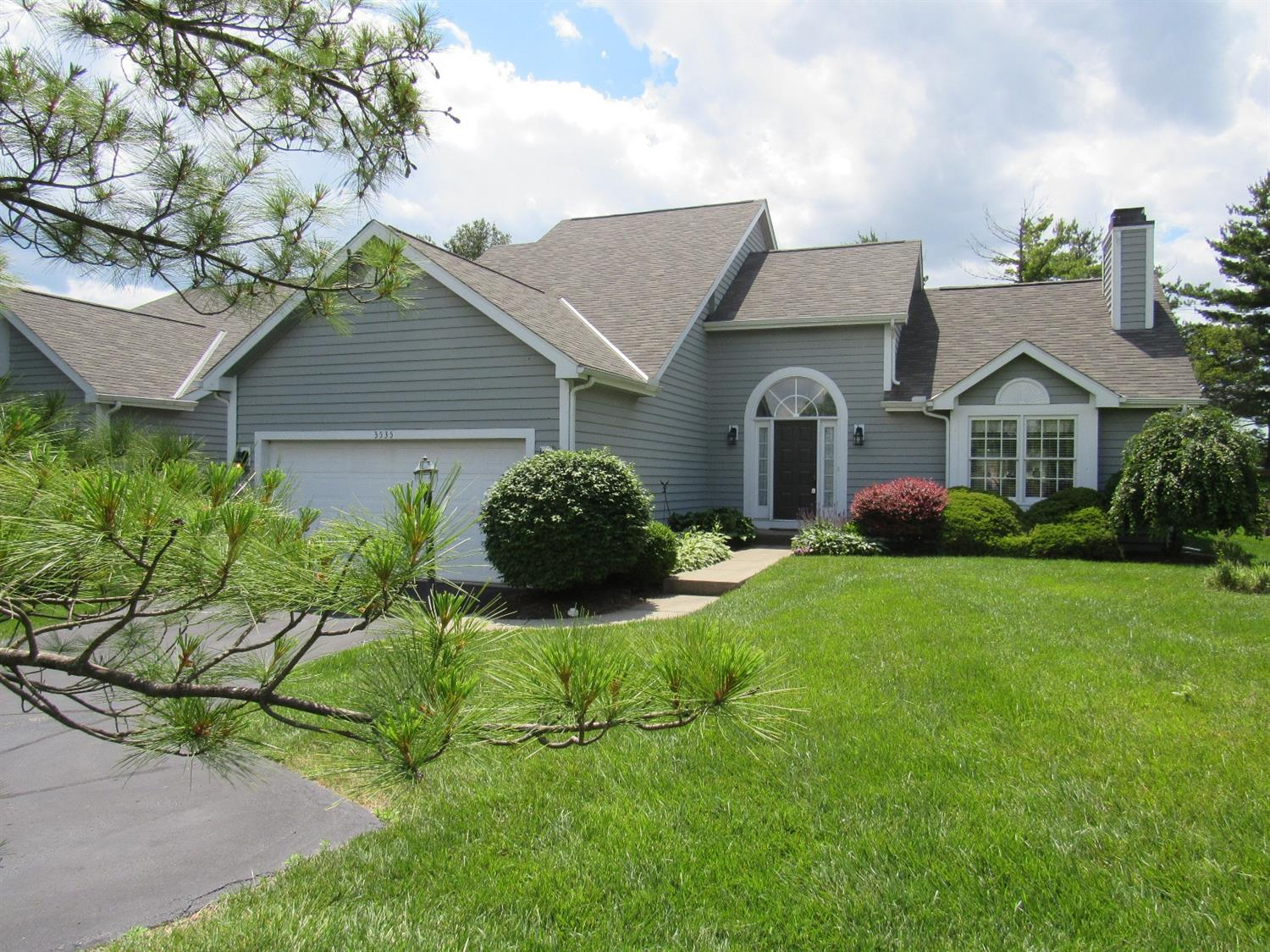 3535 Windsong Way, Deerfield Twp., OH 45039