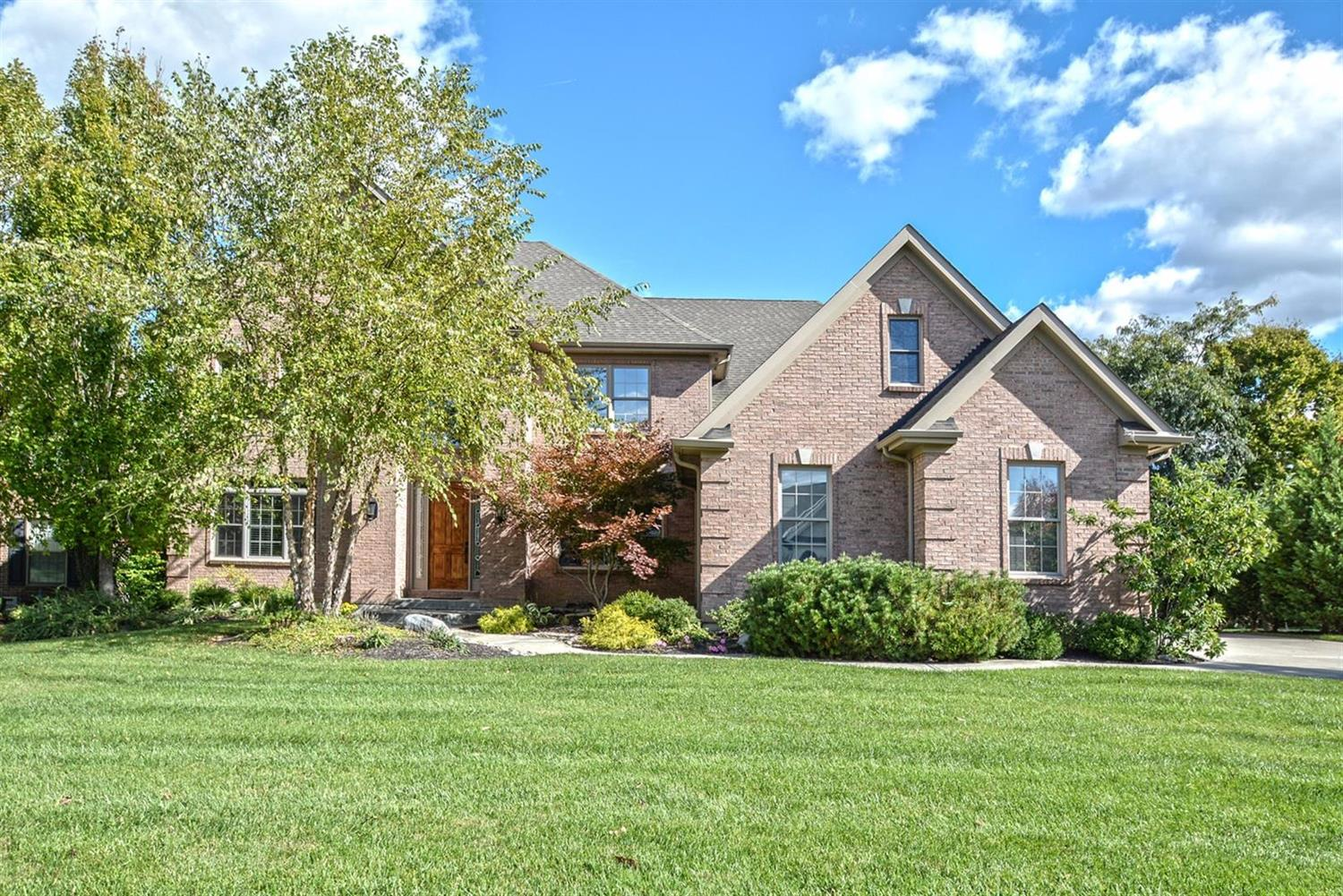 3984 The Ridings, Deerfield Twp., OH 45040
