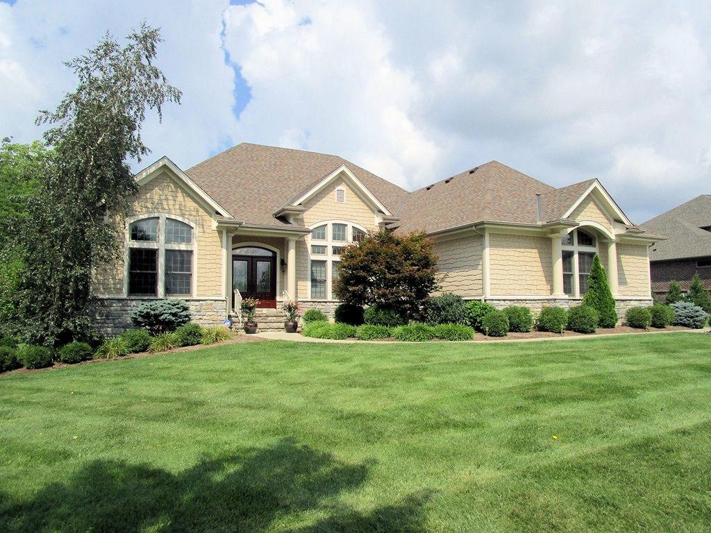 7945 Locust Grove Court, Clearcreek Twp., OH 45066