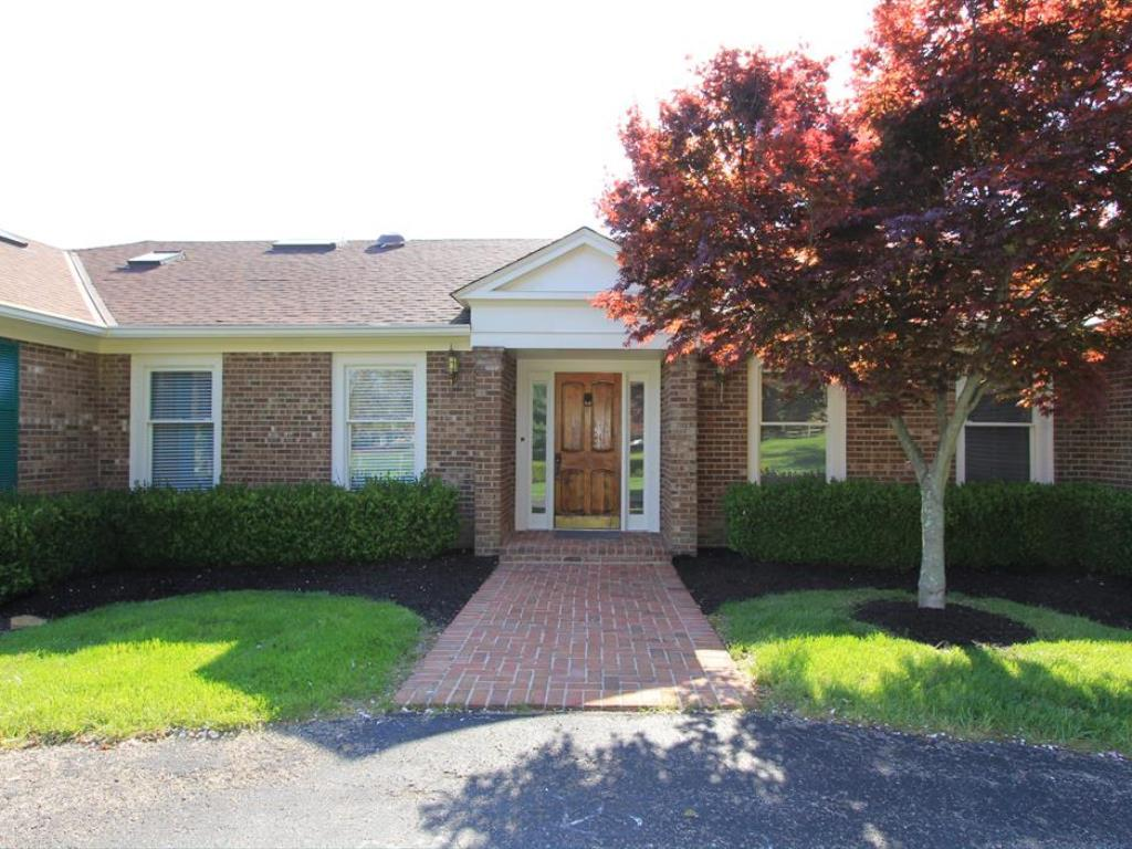 9870 Fox Hollow Lane, Indian Hill, OH 45243