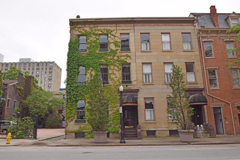 133 W Ninth Street, Cincinnati, OH 45202