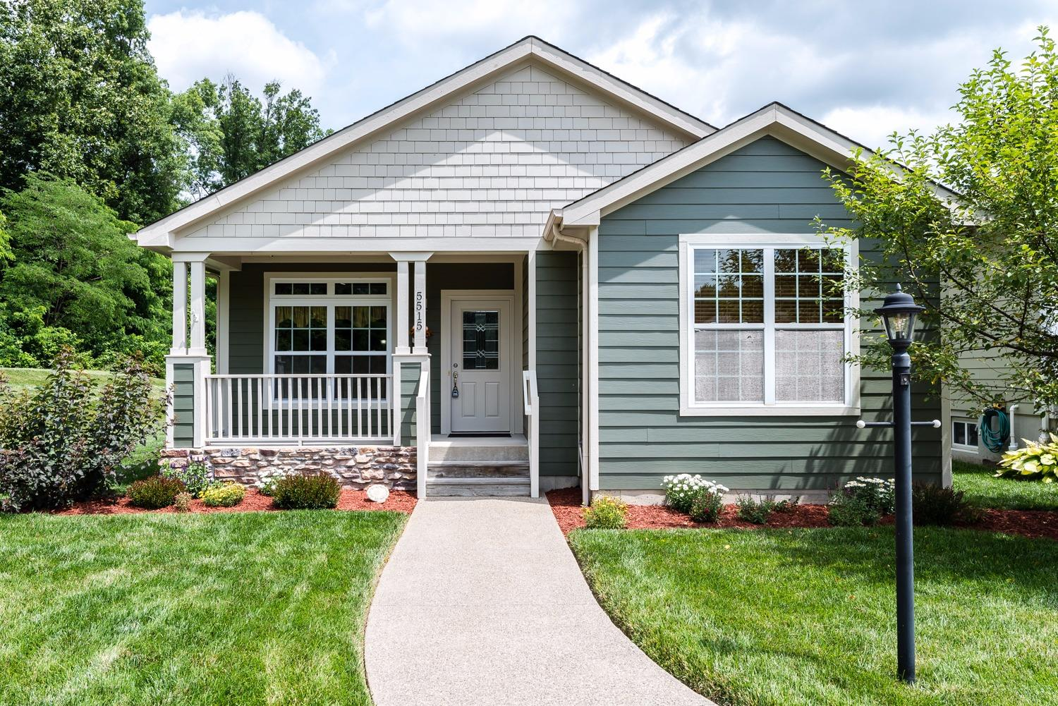 5515 West Mills Drive, Miami Twp, OH 45150
