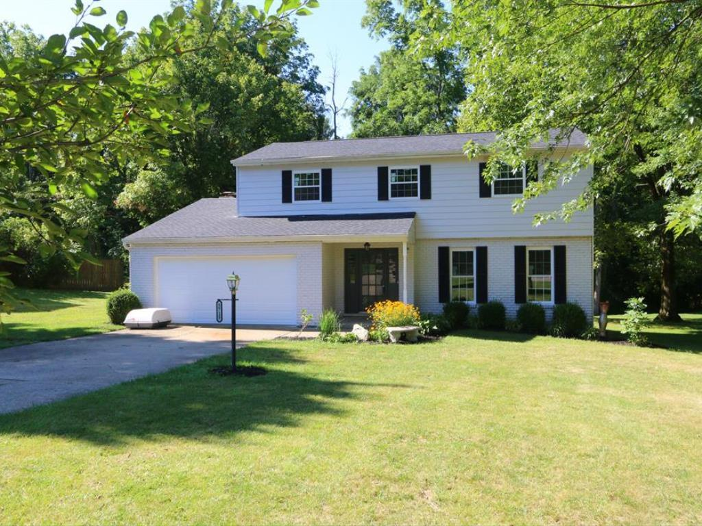 5715 Highland Terrace, Miami Twp, OH 45150