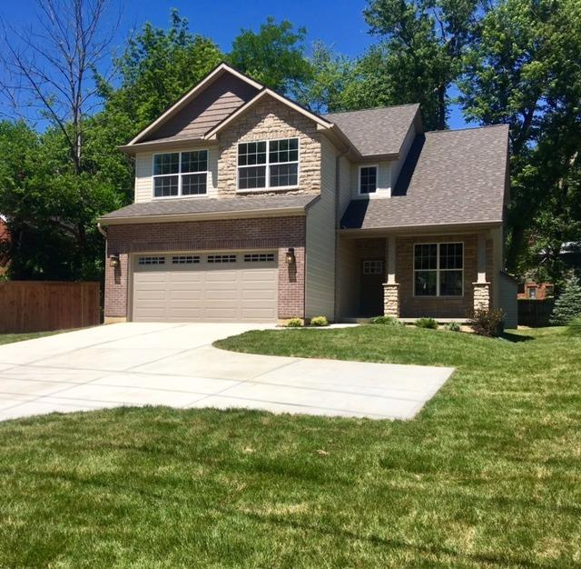 1063 Sutton Road, Anderson Twp, OH 45230