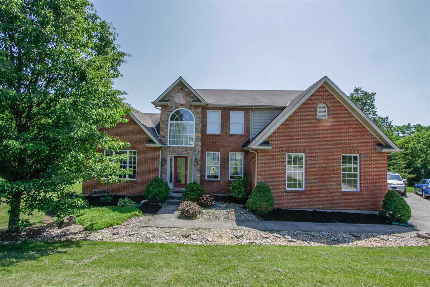 8680 Kates Way, West Chester, OH 45069