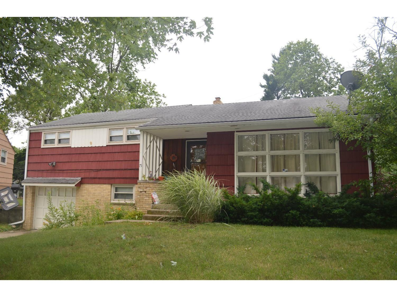 75 S Riverview Drive, Hamilton, OH 45015
