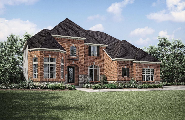 5461 Sentinel Oak Drive, Mason, OH 45040