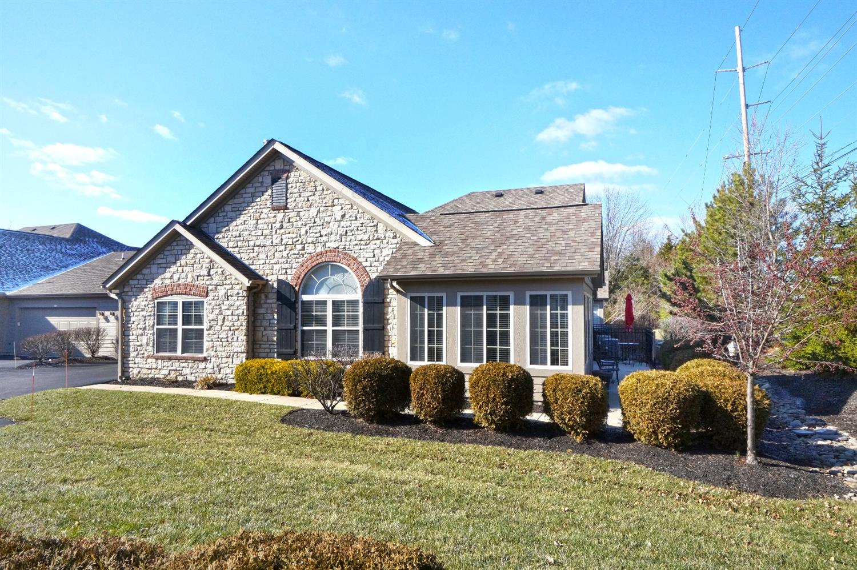 9173 Elizabeth Lane, Deerfield Twp., OH 45040
