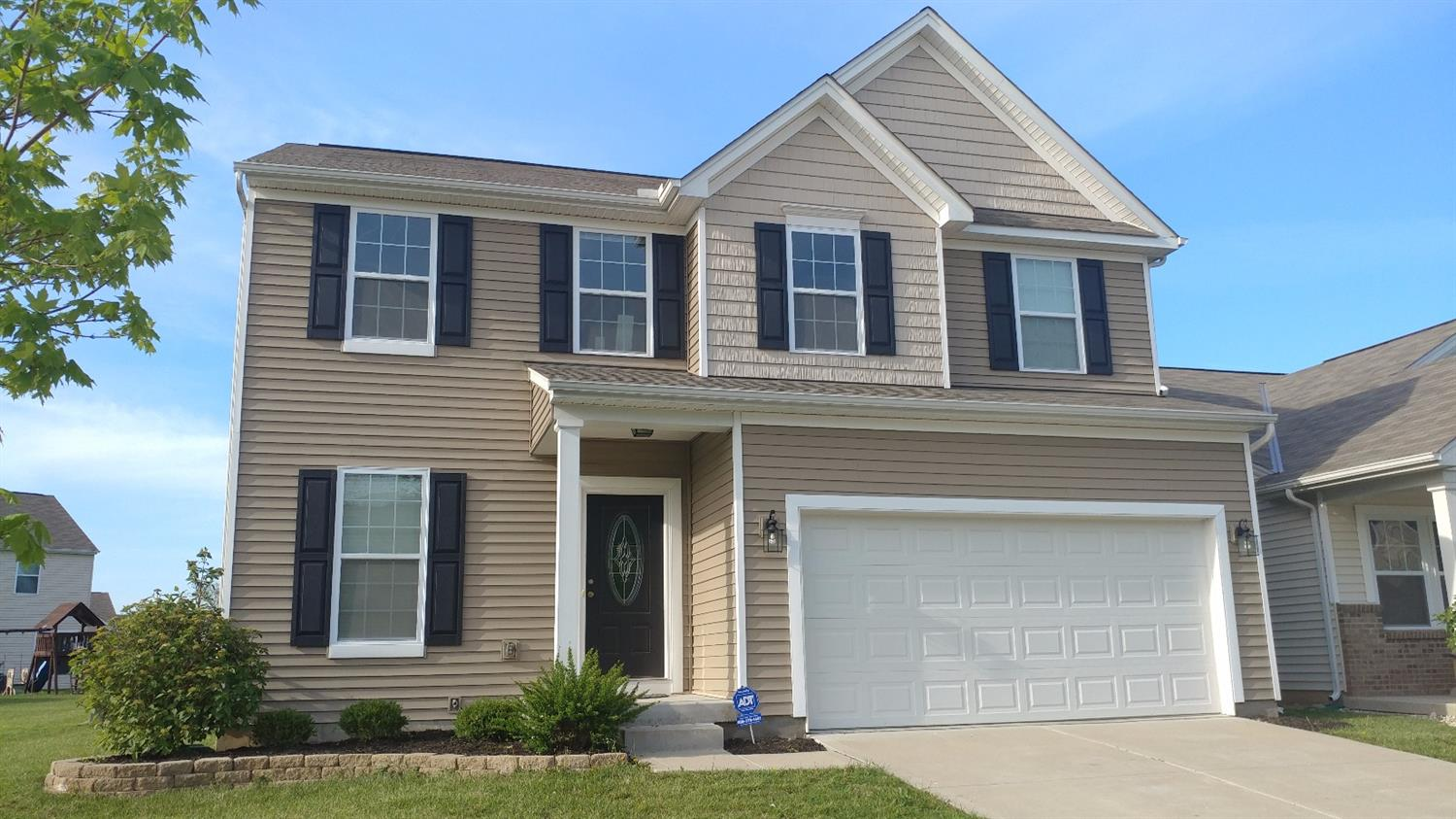 368 Hennepin Drive, Maineville, OH 45039