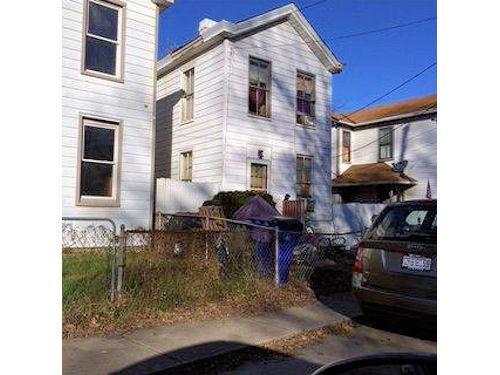 431 Bingham Street, Hamilton, OH 45011