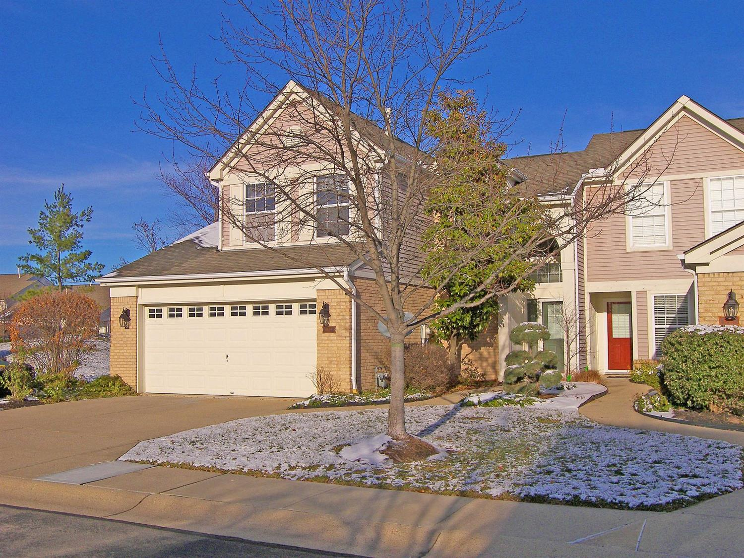 6659 Villager Place, Mason, OH 45040