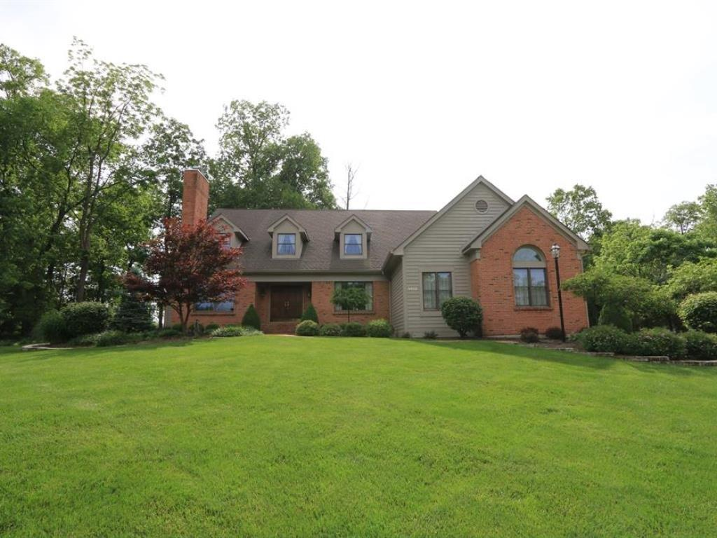 5912 Old Forest Lane, West Chester, OH 45069