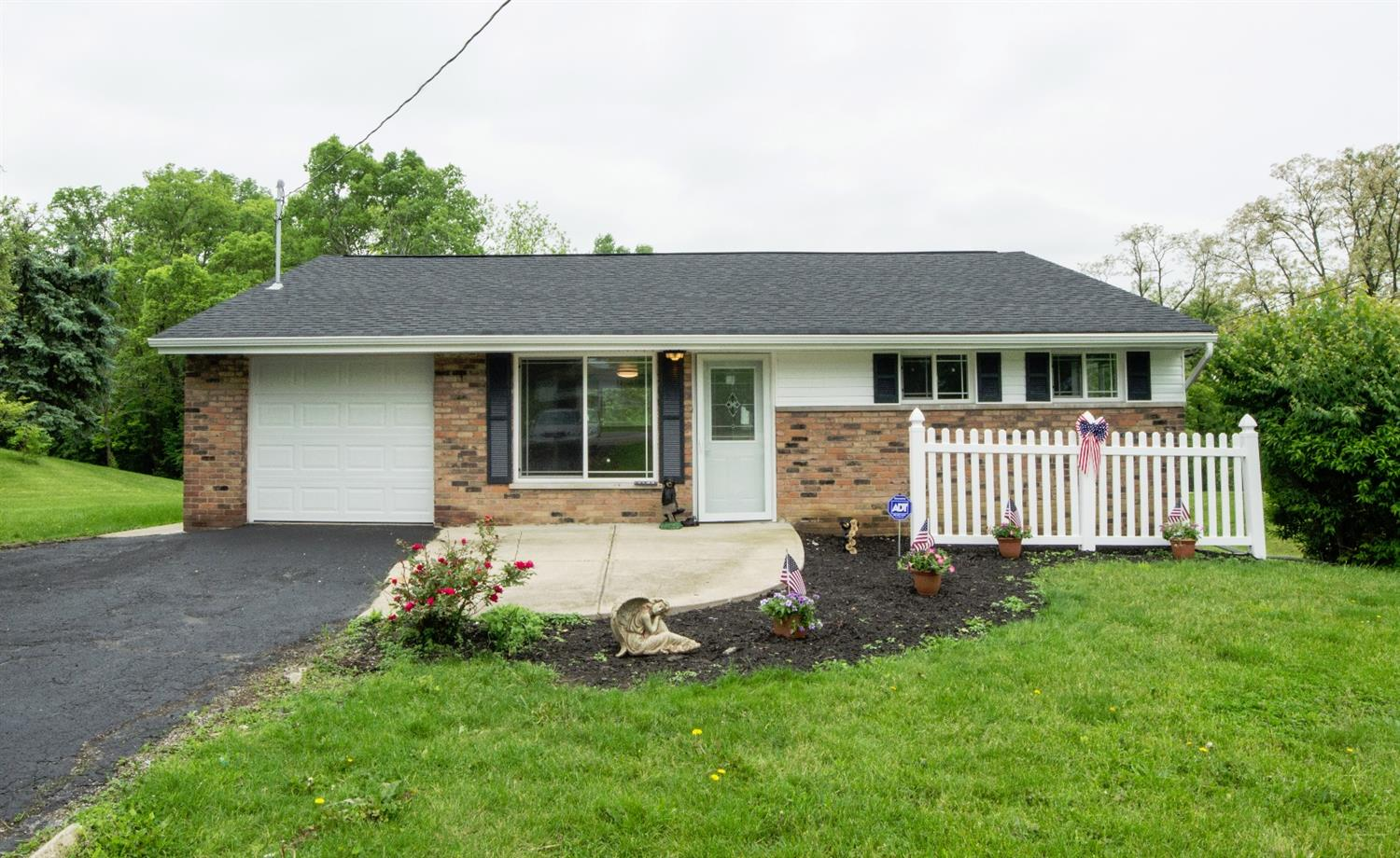 7133 Dimmick Road, West Chester, OH 45069
