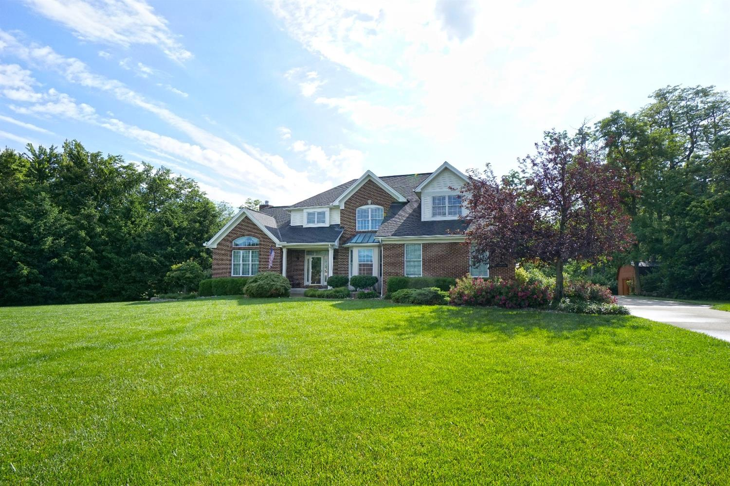 5064 Eagles View, Union Twp, OH 45244