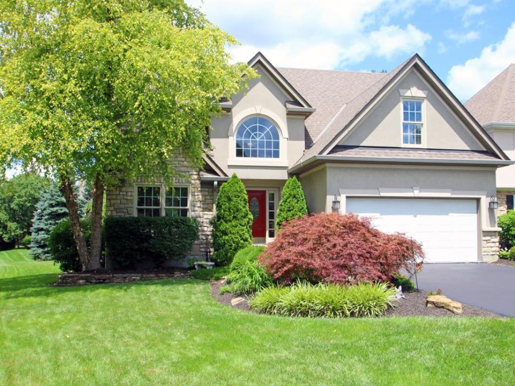 7423 Castle Pines Lane, West Chester, OH 45069