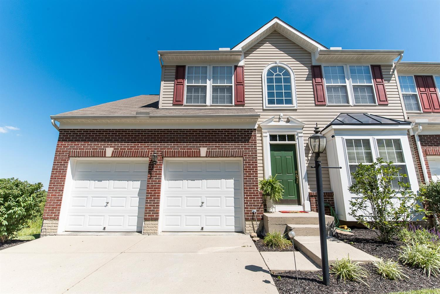690 Terrace Hill Trail, Union Twp, OH 45150