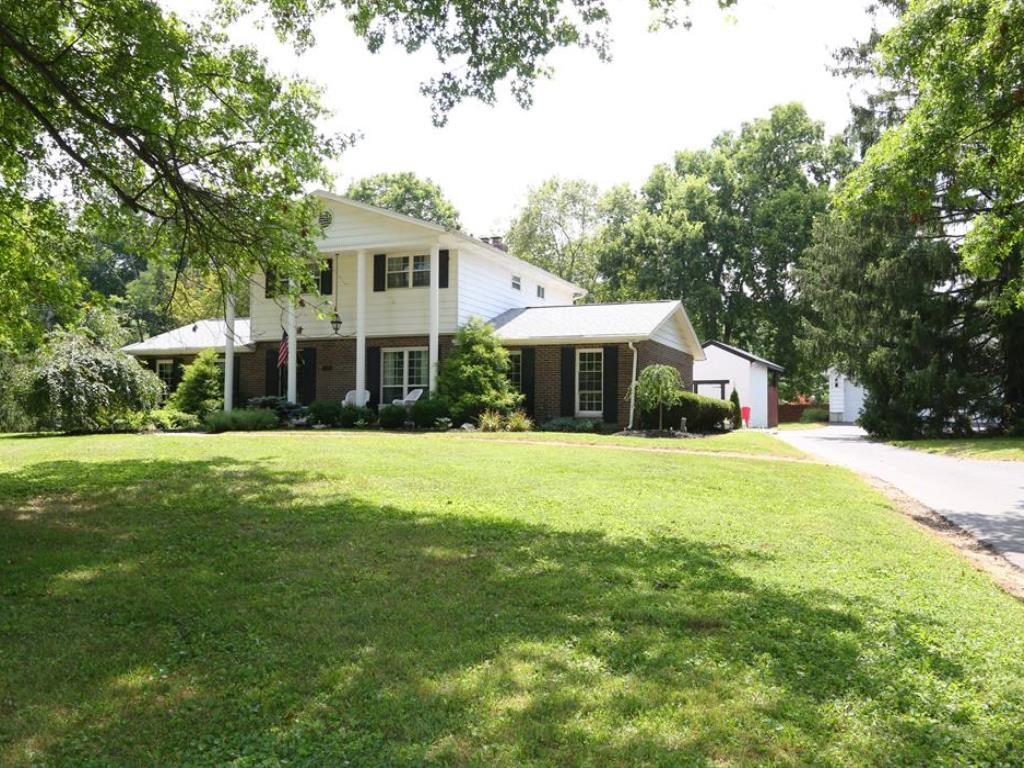 1289 Old St Rt 74, Union Twp, OH 45103