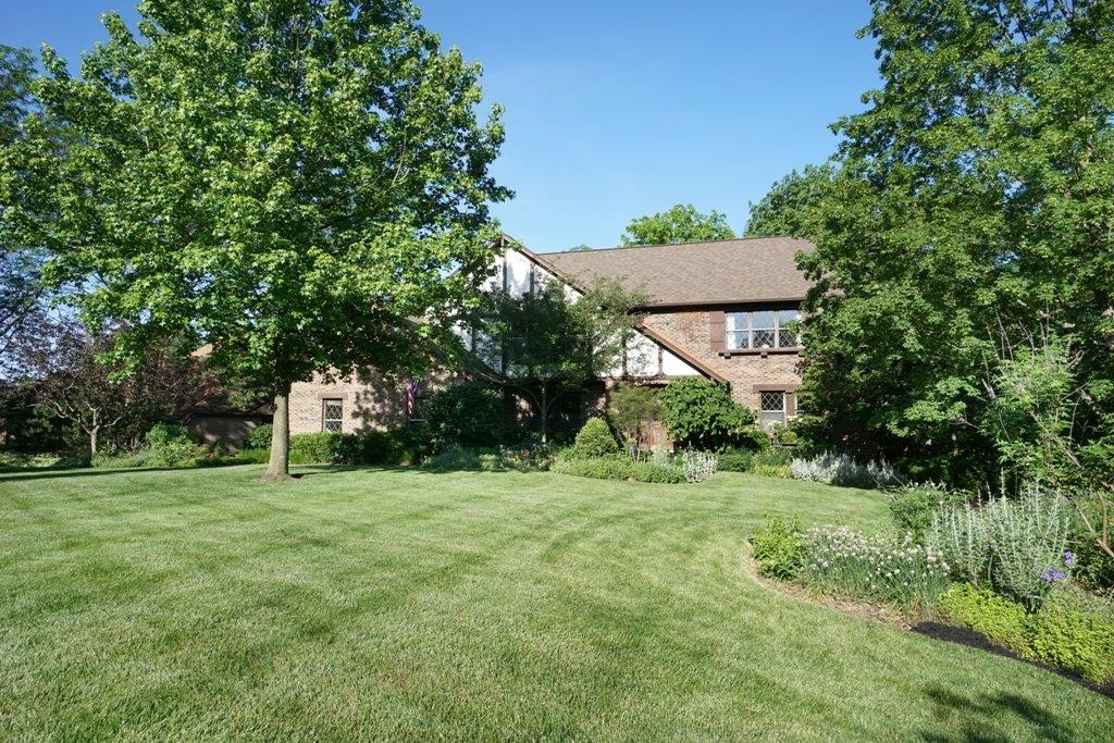 8557 Eagleridge Drive, West Chester, OH 45069
