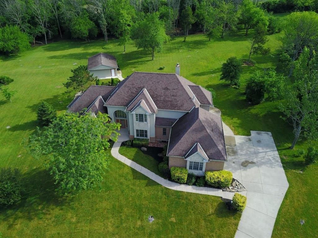 2820 Ashton Drive, Turtle Creek Twp, OH 45036