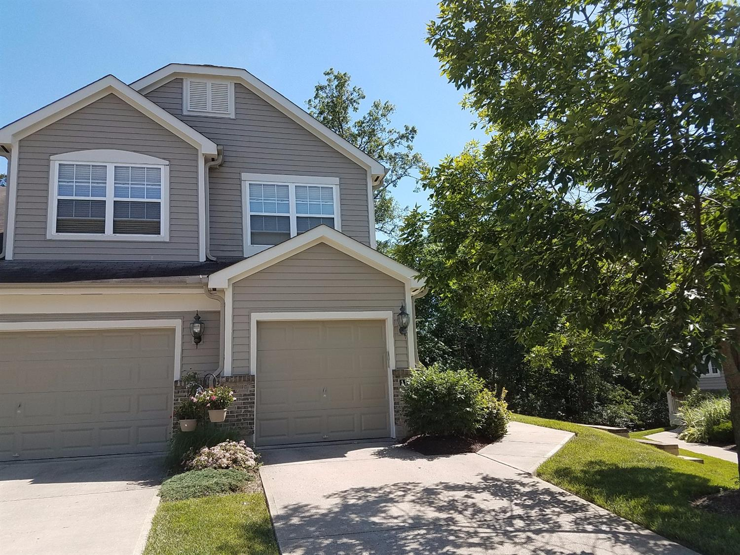 1116 Featherstone Court, Miami Twp, OH 45150