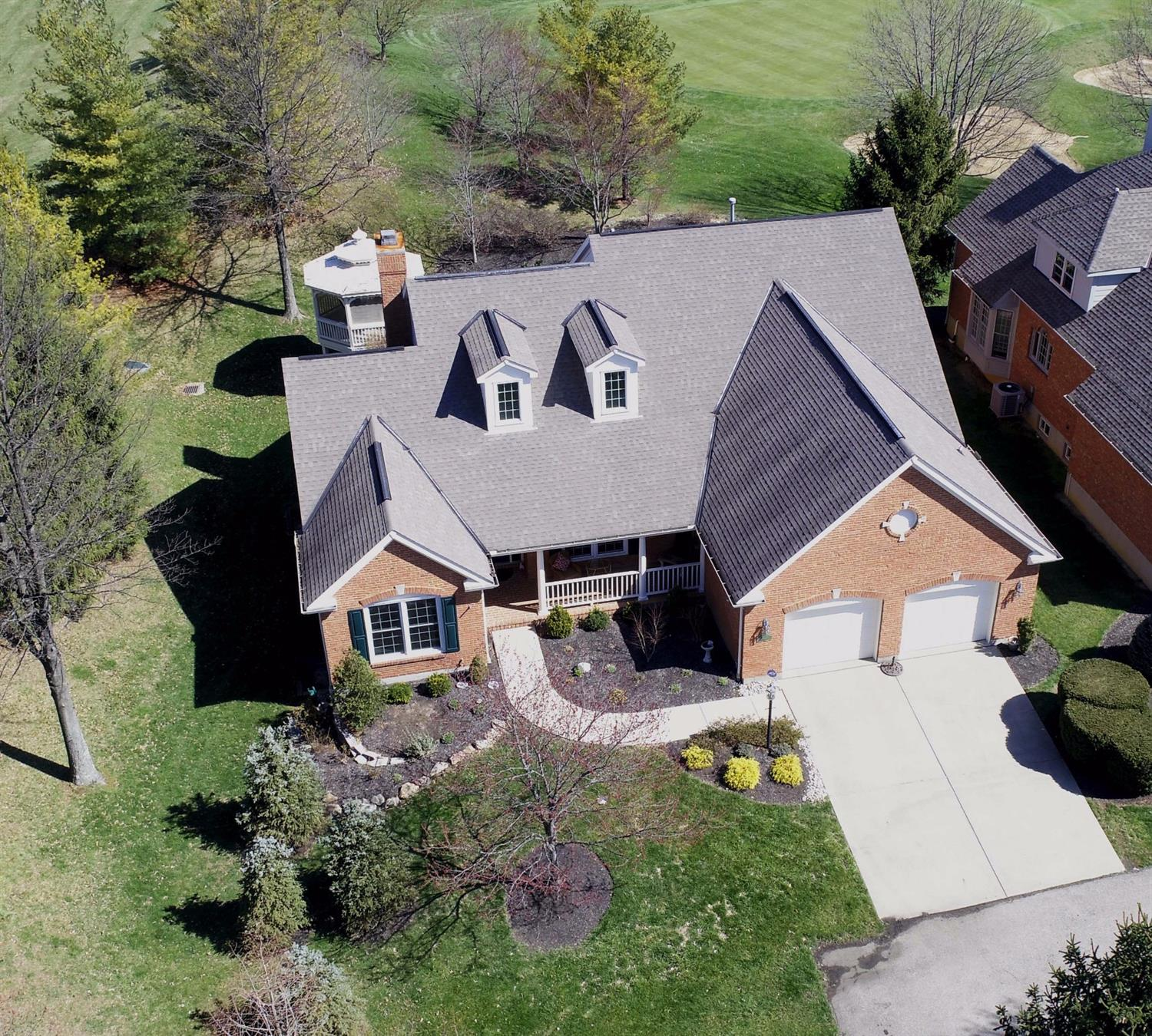 7415 Wynstone Court, West Chester, OH 45069