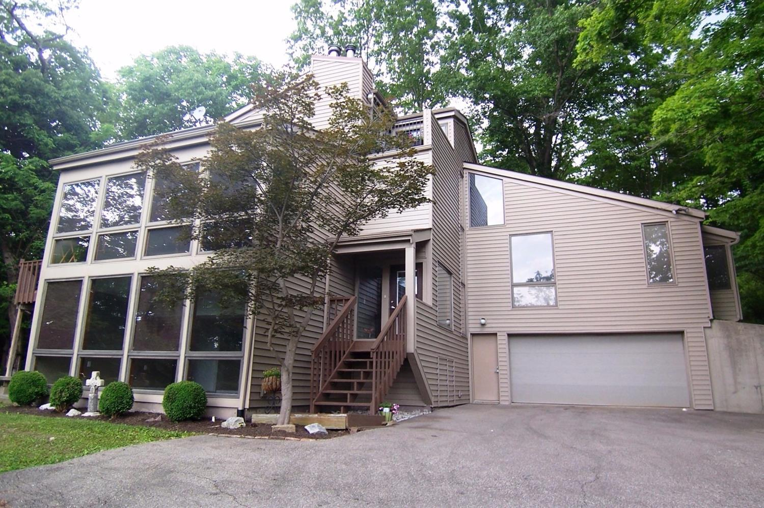 8460 Old Kellogg Road, Anderson Twp, OH 45255