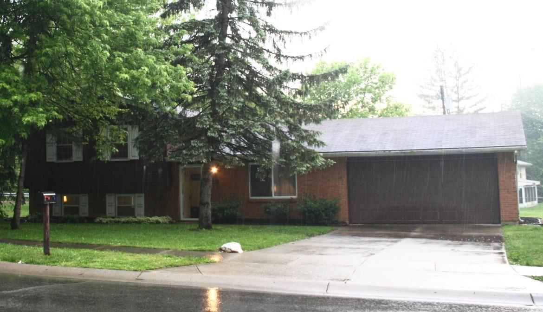 5820 Lake Michigan Drive, Fairfield, OH 45014