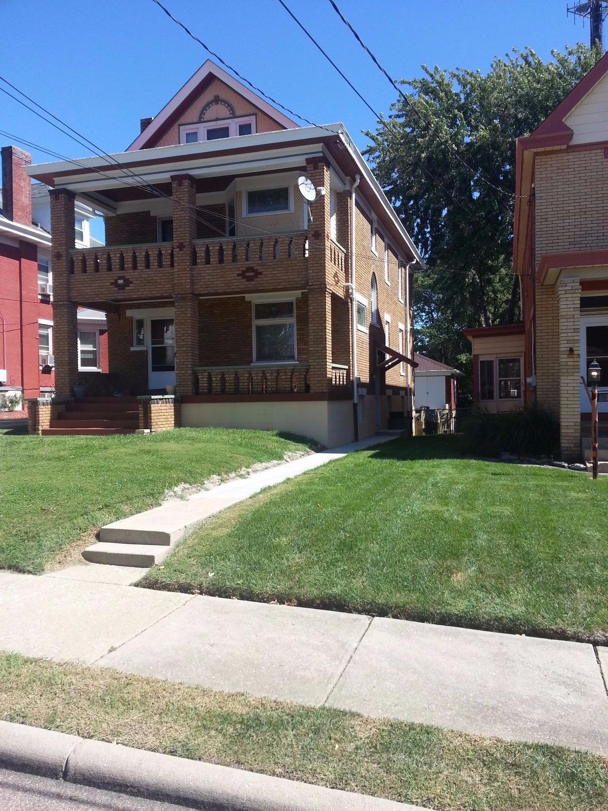 3720 Lovell Avenue, Cheviot, OH 45211
