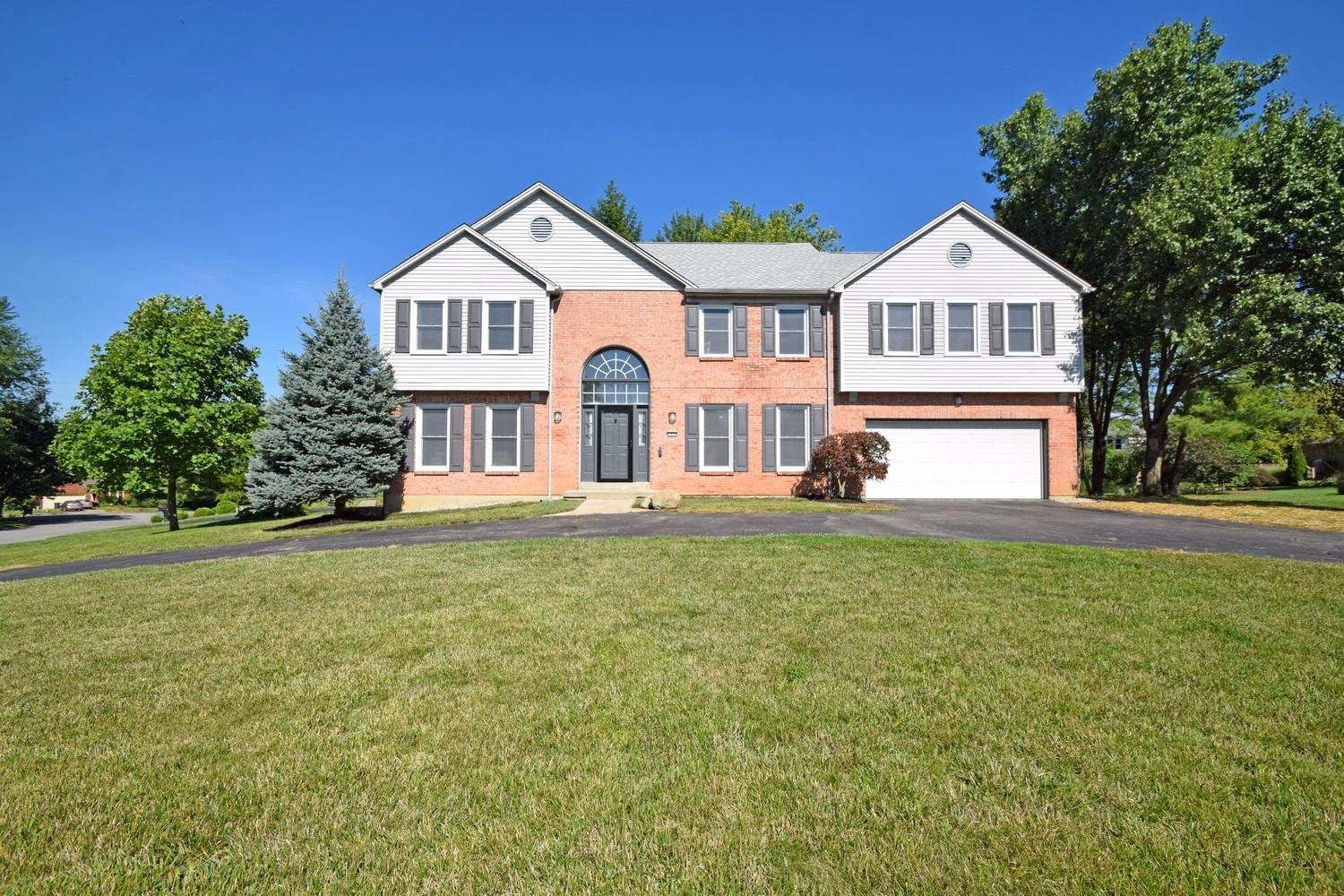 7699 Cedar Creek Drive, West Chester, OH 45069