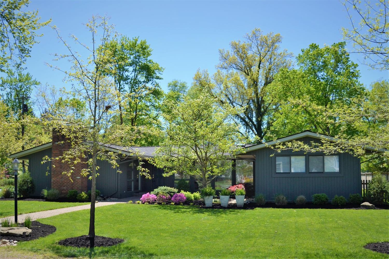 501 Stanton Avenue, Terrace Park, OH 45174
