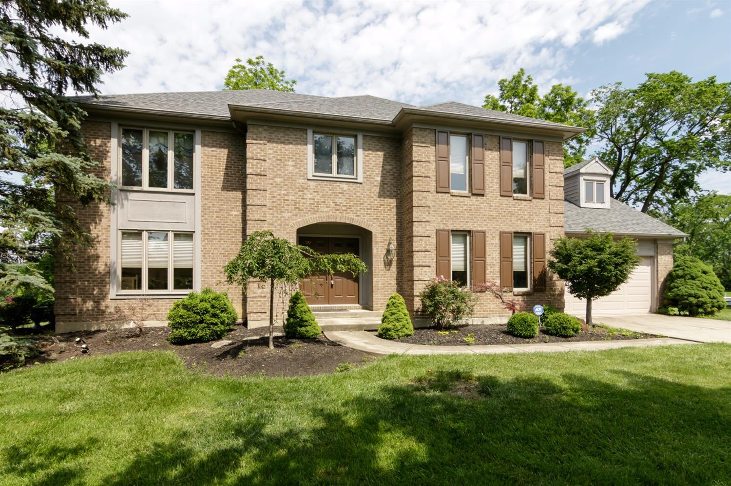 8537 Eagleridge Drive, West Chester, OH 45069