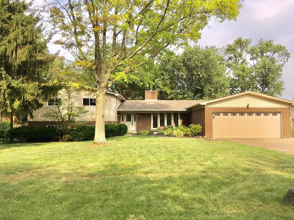 7600 Kennesaw Drive, West Chester, OH 45069