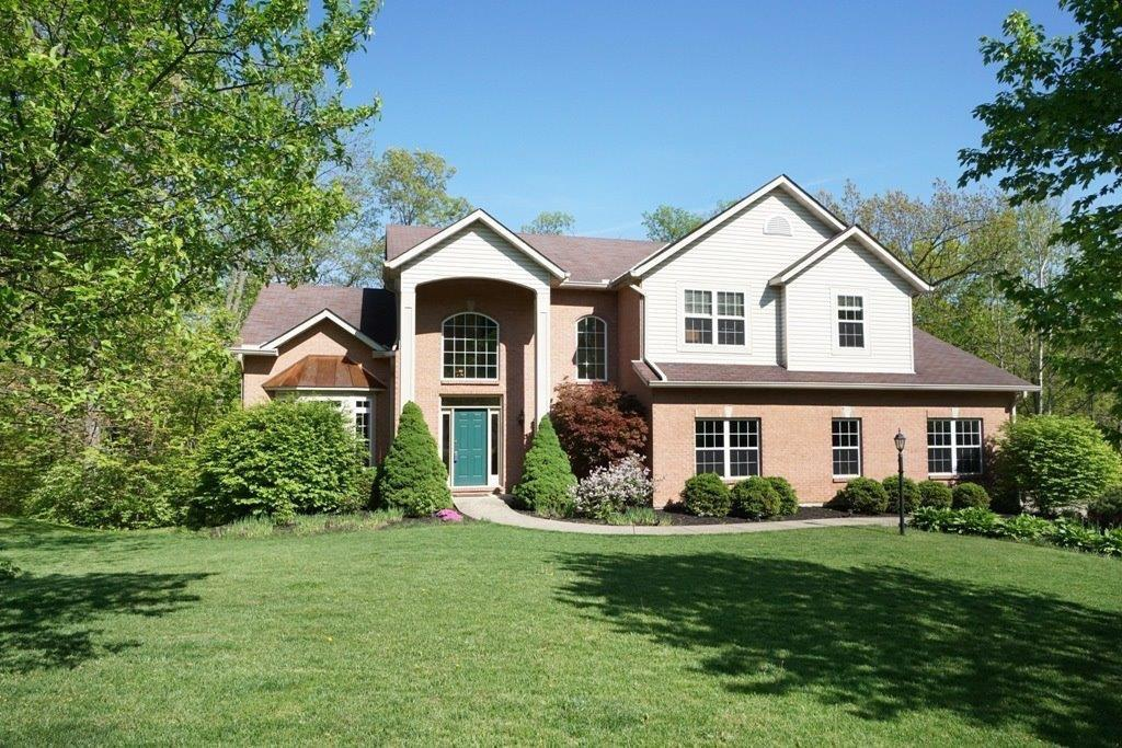 9734 Lupine Drive, West Chester, OH 45241