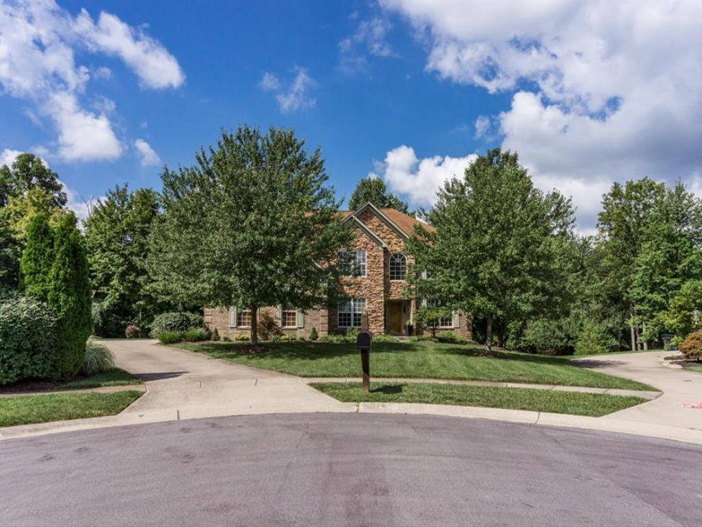 6930 Massies Grant, Anderson Twp, OH 45244
