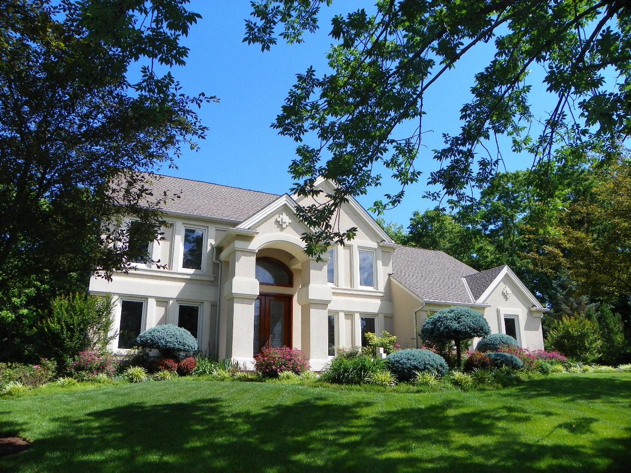 1006 Chestnut Lane, Anderson Twp, OH 45230