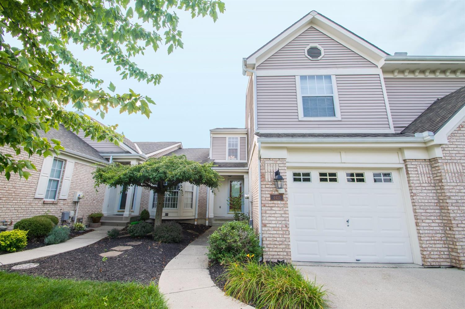 4425 Towneside Court, Mason, OH 45040