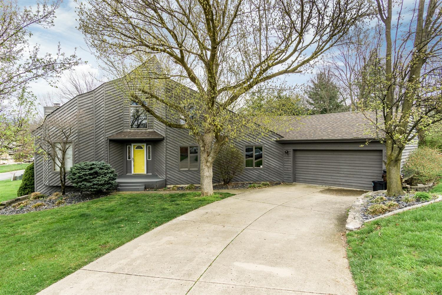 5062 Westsand Court, West Chester, OH 45069